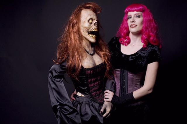 jezebelle and zombie 106.jpg
