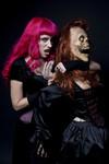 jezebelle and zombie 13.jpg