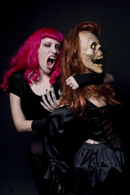 jezebelle and zombie 15.jpg