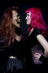 jezebelle and zombie  2.jpg