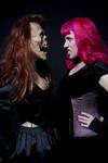 jezebelle and zombie 3.jpg