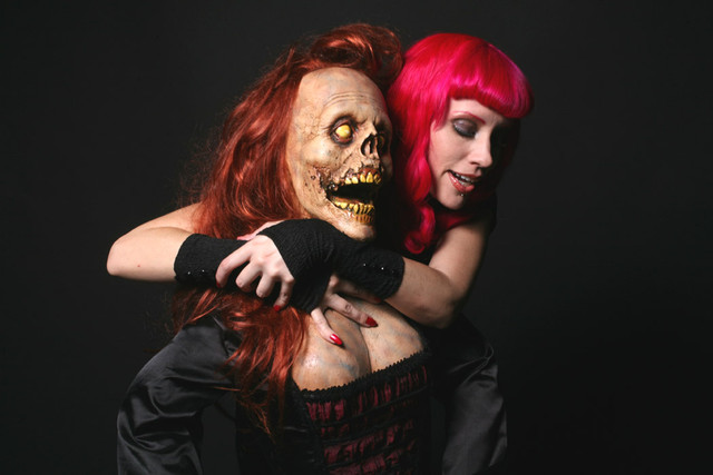 jezebelle and zombie 41 (2).JPG