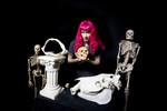 jezebelle skulls.jpg