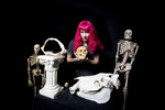 jezebelle skulls - Copy.jpg