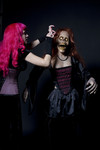 jezebelle with zombie 24.jpg