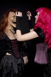 jezebelle with zombie 25.jpg