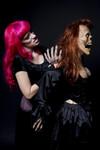 jezzebelle and zombie 8.jpg