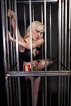 large cage  29.jpg