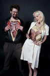 male and female autopsy vests -143.jpg