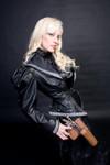 pistol syringe and holster 52.jpg