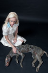 rotted dog-75.jpg