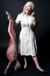 Lamb Props - skinned goat -15.jpg
