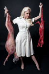 skinned goat and skinned animal-18.jpg