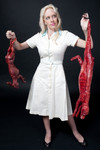 Prop Game Meat - skinned rabbit and skinned animal -57.jpg