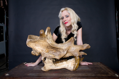 uintherium skull 54.jpg