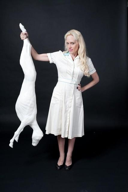 unpainted goat-200.jpg