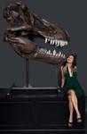 00 tyrannosaurus_rex_skull_with_base_4000.jpg