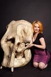 Asian_Elephant_Skull_3_1500.jpg