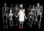 girls_and_skeletons.jpg