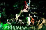 mel with skulls 31.jpg