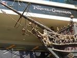Pirate Ship prow skeleton figurehead.jpg
