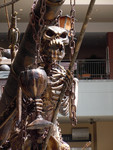 Pirate ship skeleton figurehead.jpg