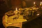 Pirates-of-the-Caribbean-4-Set-Photo.jpg