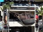Pirates of the caribbean 4 galleon .jpg