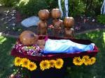 alien funeral.jpg