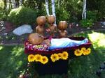 alien funeral 2.jpg