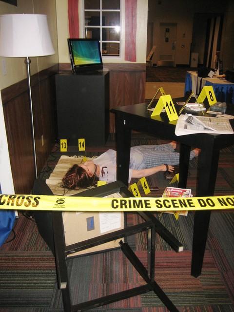 national forensic AAFS 2011 (86).jpg