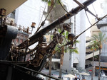 pirate ship figurehead.jpg
