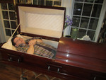 wayne knight newman casket.jpg