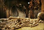 yr_creating_catacombs_for_a_newman_adventure_1_444x304.jpg