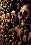 yr_creating_catacombs_for_a_newman_adventure_2_304x444.jpg