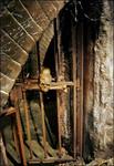 yr_creating_catacombs_for_a_newman_adventure_3_304x444.jpg