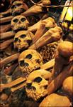 yr_creating_catacombs_for_a_newman_adventure_5_304x444.jpg