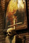 yr_creating_catacombs_for_a_newman_adventure_6_304x444.jpg