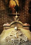 yr_creating_catacombs_for_a_newman_adventure_7_304x444.jpg