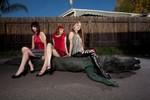 12ft alligator_-0807.jpg