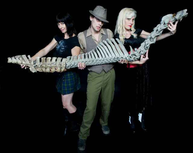 3_piece_horse_spine_167.sized.jpg