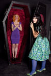 Giant Coffin 6.jpg