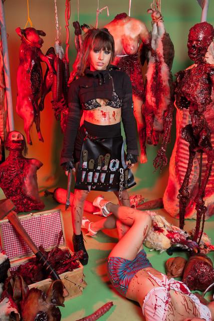butcher shop 102.jpg