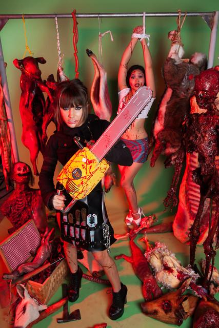 butcher shop 143.jpg