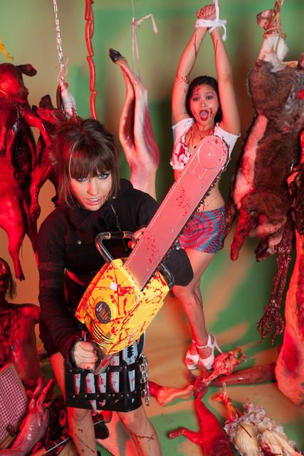 butcher shop 146.jpg