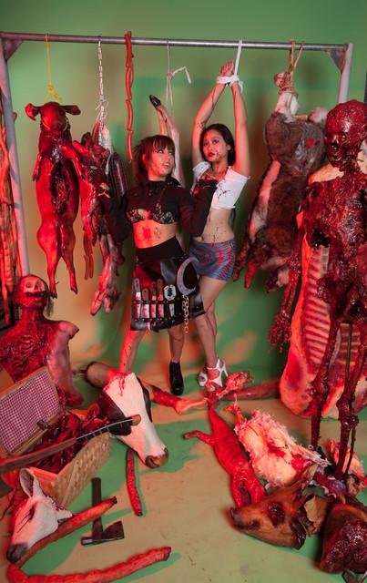 butcher shop 28.jpg