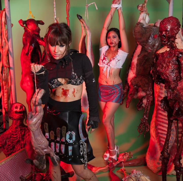 butcher shop 35.jpg