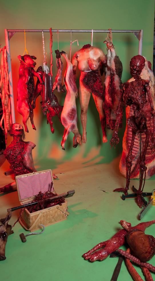 butcher shop 41.jpg