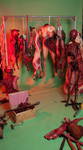 butcher shop 41.jpg