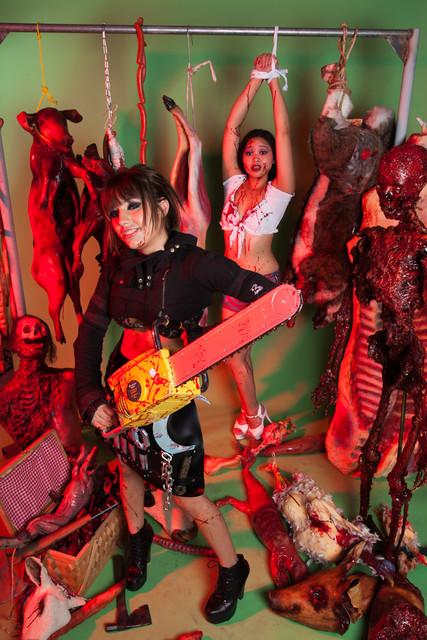 butcher shop 41 (2).jpg